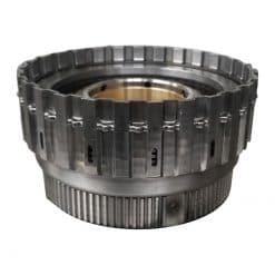 5R110w Xtreme Direct Drum