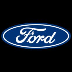 Ford Cummins