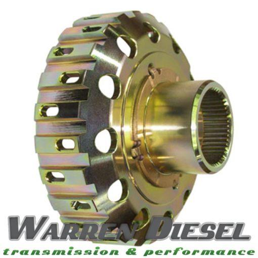 Duramax Allison 1000 C-2 Clutch Hub