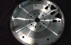 5R110 Billet Flex Plate 6.0L 2003-2007