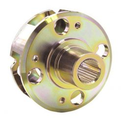 Billet 4 Pinion Overdrive Planetary