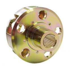 Billet 5 Pinion Overdrive Planetary