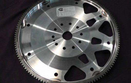 5R110 Billet Flex Plate 6.4L 2008-2010