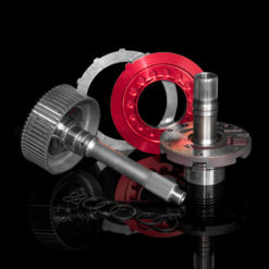 Sonnax Big Input Shaft Kit